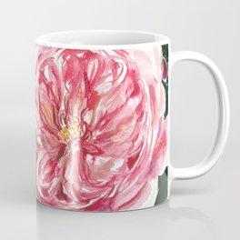 English roses Coffee Mug