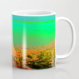 X2785-0017 (2013) Coffee Mug