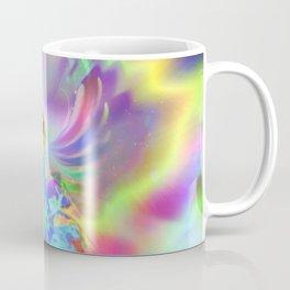 """""""Out of Nova - Uno"""" by surrealpete Coffee Mug"""