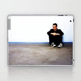 Remember When Laptop & iPad Skin