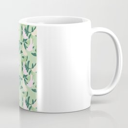 Meet me in 1953 Coffee Mug