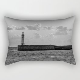 Faro Rectangular Pillow