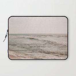 Nothing Is What It Seems Laptop Sleeve