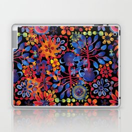 Colorful  Laptop & iPad Skin