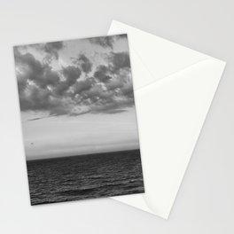 Haiti on the Horizon Stationery Cards