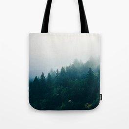 Gone Exploring Tote Bag