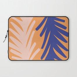Cha-Cha-Chá Laptop Sleeve