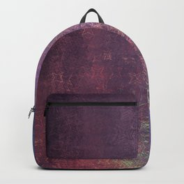 Ascendance of Aether Backpack
