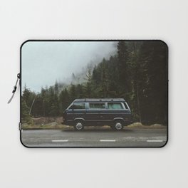 Northwest Van Laptop Sleeve