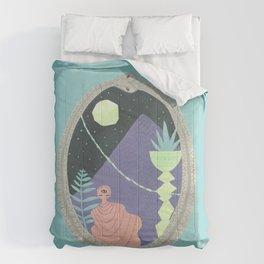 Ouroboros 1: Moon Mountain Comforters