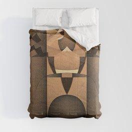 insectum Comforters