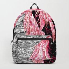 Ondine Backpack