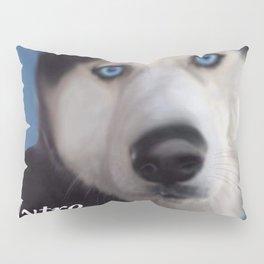 Nytro Pillow Sham