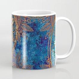 Abstract Design #19 Coffee Mug
