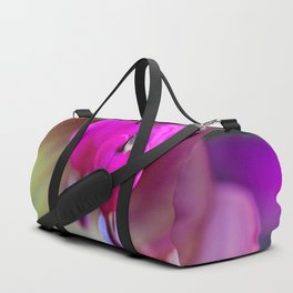 Confession Of Love Duffle Bag