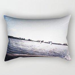 - 046. Rectangular Pillow