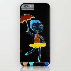 CIRCUS iPhone 6s Slim Case