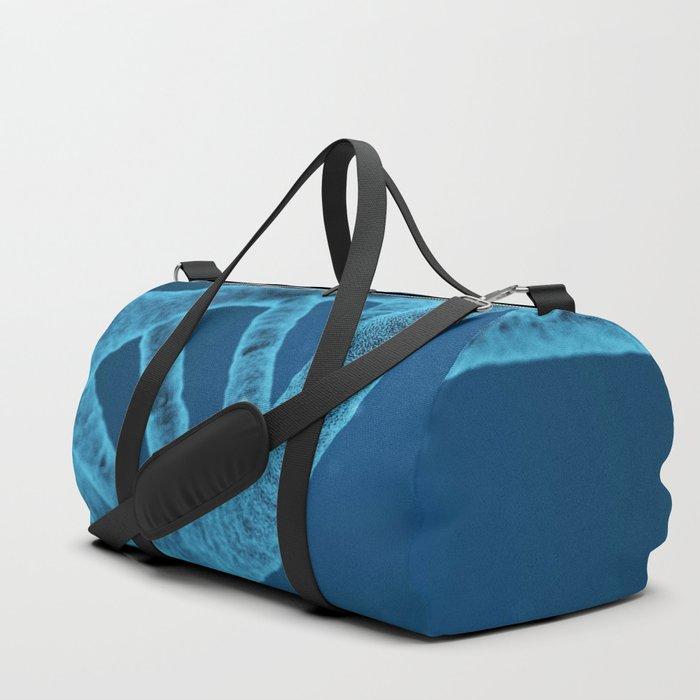 DNA Duffle Bag