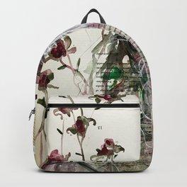 Fashion Devotion Backpack