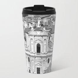 Reggio Emilia Travel Mug