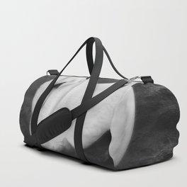 Just Landed Duffle Bag