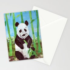Mary Kate Stationery Cards