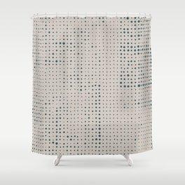 Nyborg Strand III Shower Curtain