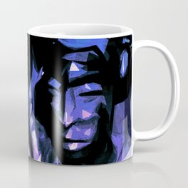 Mystic Oracle Coffee Mug