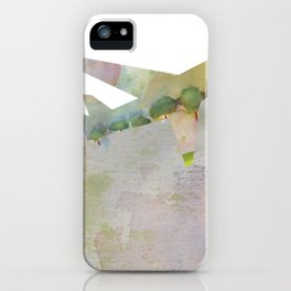 endless iPhone Case