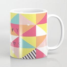 Fairy Kisses Coffee Mug