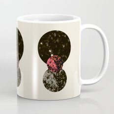 helen and clytemnestra Mug