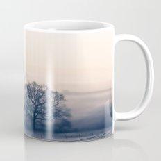 Where the trees have no name Mug