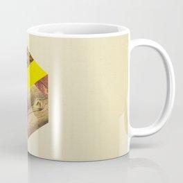 Elihex Coffee Mug