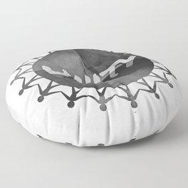Unity Floor Pillow