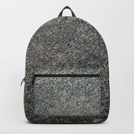 Industrial Grit Backpack