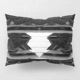 Duplex IV Pillow Sham