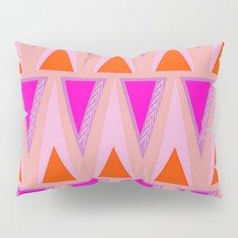 A Fly Love Pillow Sham