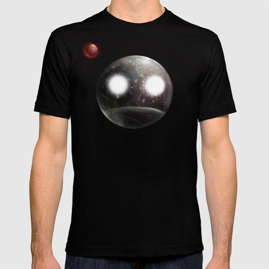BOB 5 T-shirt