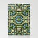 """Needlepoint Sampler"" (3D Fractal) by lyle58"