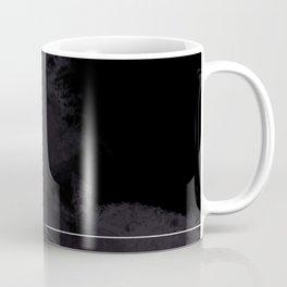 I will be watching Coffee Mug