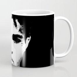Xxx Tentacion Coffee Mug