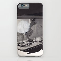 arizona iPhone 6s Slim Case