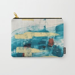 Sou'Wester Breath Carry-All Pouch