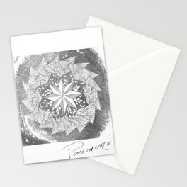 Kappia Stationery Cards