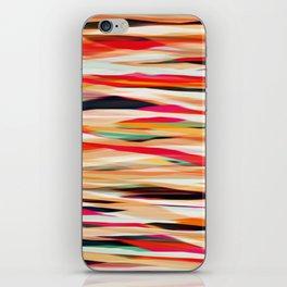 AEON iPhone Skin