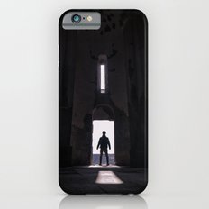 A new discovery iPhone 6s Slim Case