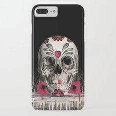 Pulled Sugar Slim Case iPhone 7 Plus