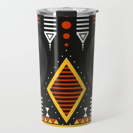 bobo bwa Travel Mug