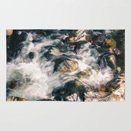 Flow Rug