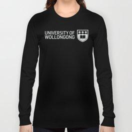 1324 Long Sleeve T-shirt